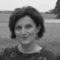 Karine Dusmenil