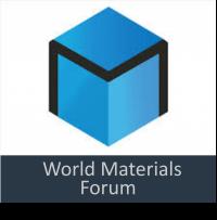 WorldMaterialsForum