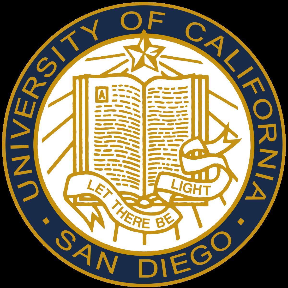 logo_UCSD2