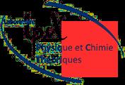 logo_lpct