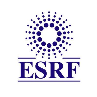 logo-ESRF