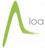 tn_logo_LOA
