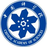 logo_ChineeseAcadSci