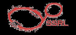 logo-SSRL