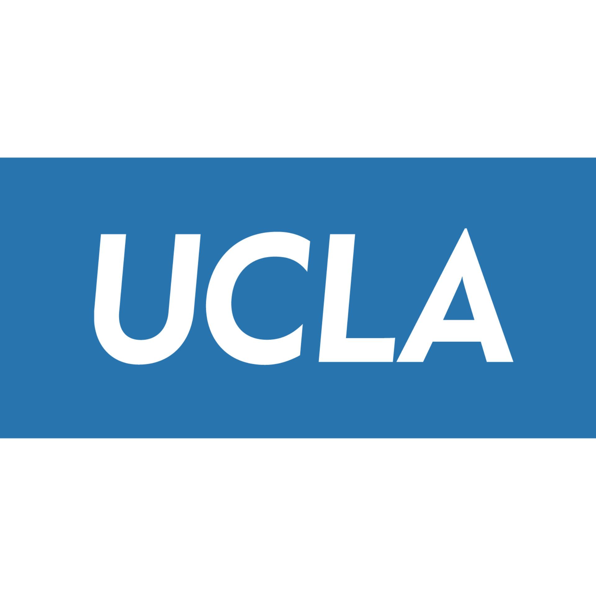 logo_UCLA2