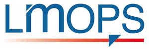 tn_logo_LMOPS