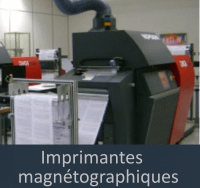 Industry_magnetographiques