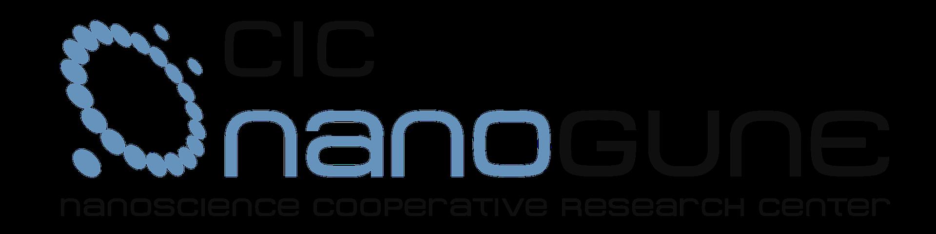 logo_nanogune2