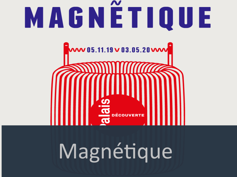 menu_magnetique