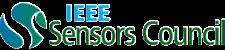 IEEE Sensors council2