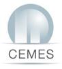 tn_logo_CEMES