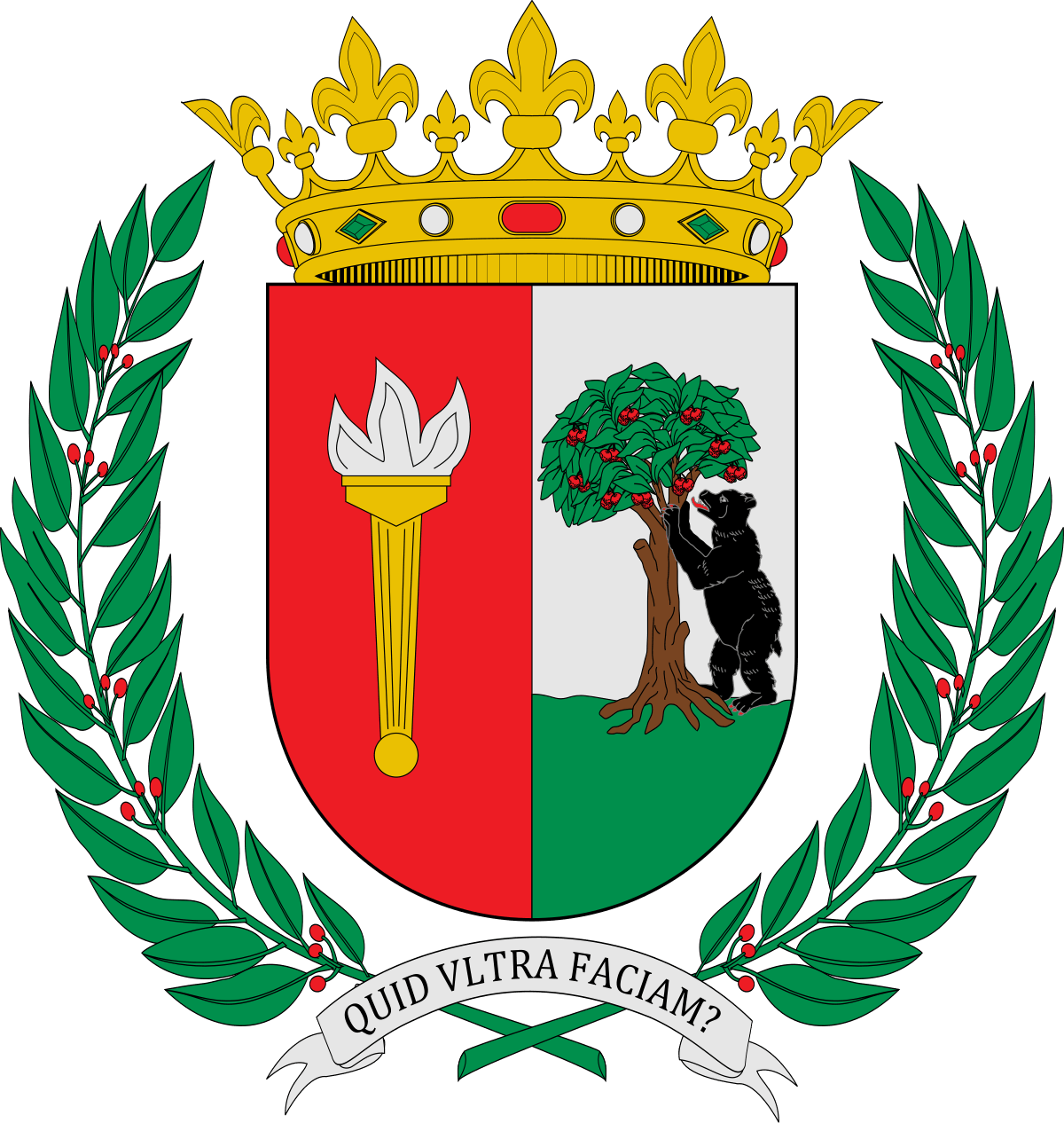logo_AutonomaMadrid