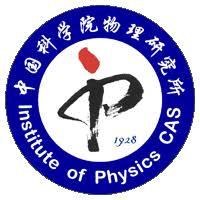 logo_ChAcadSci