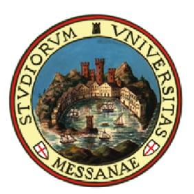 logo_UMessina2