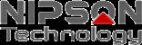 logo_NIPSON_Technology