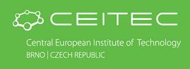 tn_logo_CEITEC