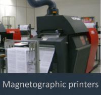 tIndustry_magnetographic