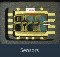 Industry_sensors