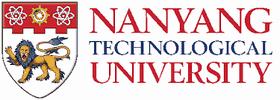 tn_logo_Nanyang