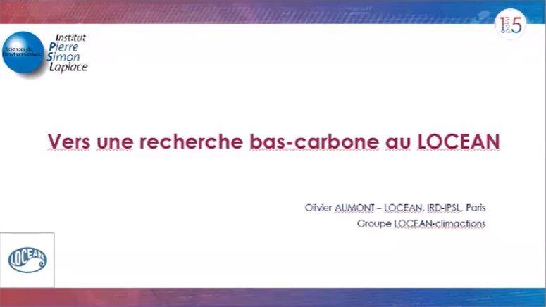 OAumont