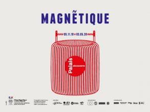 Magnetique_reservoir560x420