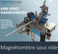 Industry_UHV_fr
