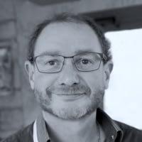 Olivier Lenoble
